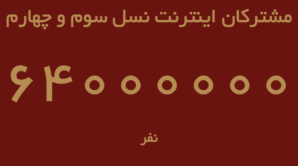 UpshotFA2_20200811